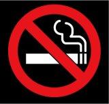 禁煙(2色)